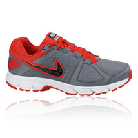 Nike Downshifter 5 MSL Running Shoes