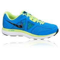 Nike Dual Fusion Lite 2 MSL Running Shoe