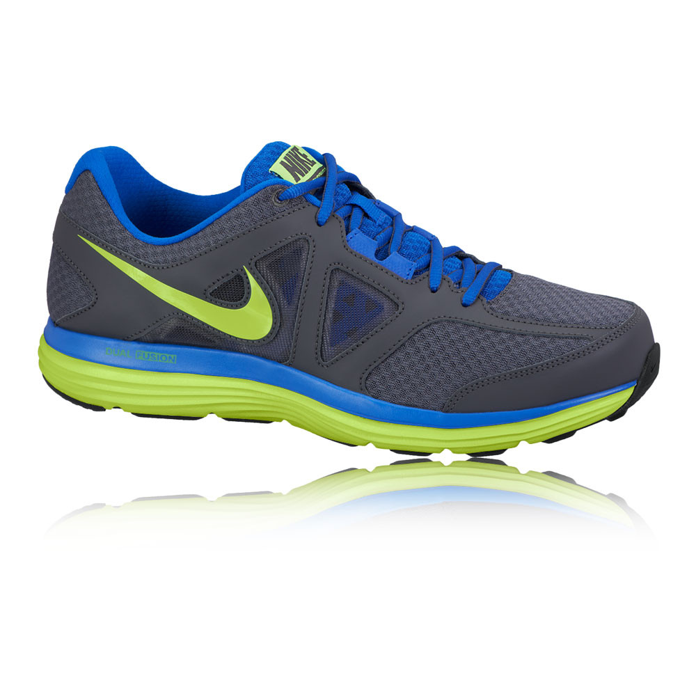 nike dual fusion lite 2 msl running shoes fa14 50 off. Black Bedroom Furniture Sets. Home Design Ideas