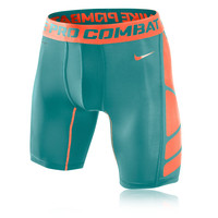 Nike Pro Combat Hypercool Compression 6 Inch 2.0 Short - HO14