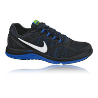 Nike Dual Fusion Run 3 Running Shoes