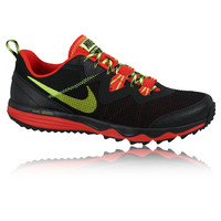 Nike Dual Fusion Trail Shoes