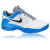Nike Air Courtballistec 4.1 Tennis Shoes - SU14 picture 0