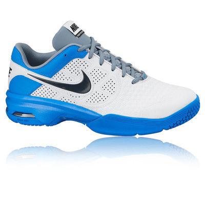 Nike Air Courtballistec 4.1 Tennis Shoes - SU14 picture 1