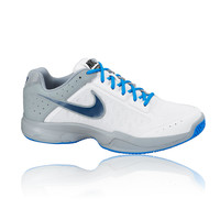 Nike Air Cage Court Shoes