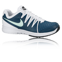 Nike Air Vapor Court Tennis Shoes