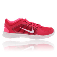 Nike Flex Trainer 4 Women's Training Shoes