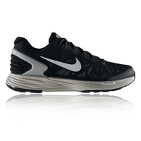 Nike Lunarglide 6 Flash (GS) Junior Running Shoes - HO14