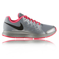 Nike Zoom Pegasus 31 Flash (GS) Junior Running Shoes - HO14
