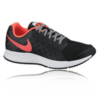 Nike Zoom Pegasus 31 (GS) Junior Running Shoes - HO14