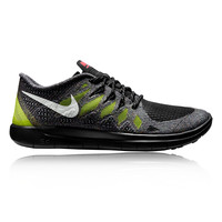 Nike Free 5.0 Glow (GS) Junior Running Shoes - HO14