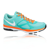 Nike Air Sculpt TR Women's Training Shoes - HO14