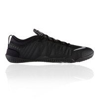 Nike Free 1.0 Cross Bionic Women's Training Shoes - HO14