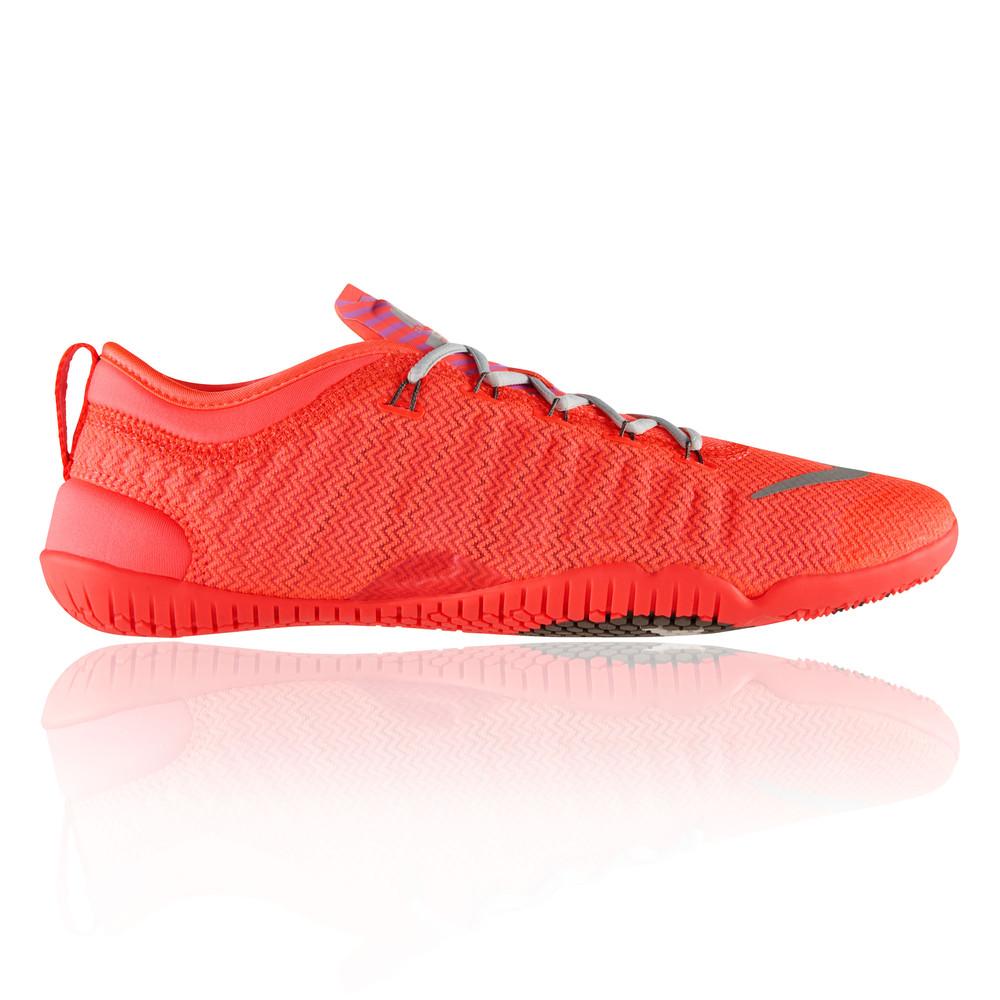 Nike Free Bionic Women S Training Shoe