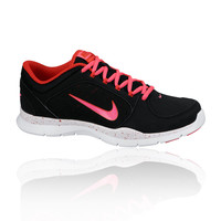 Nike Core Flex 2 Women's Training Shoes - HO14