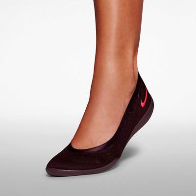 Adidas Jeremy Scott Originals Pink Js Wings Ballerina Shoes