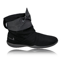 Nike Studio Mid Pack Women's Training Shoes - HO14