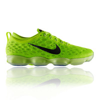 Nike Zoom Fit Agility Women's Training Shoes - HO14