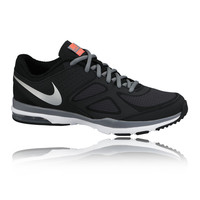 Nike Air Sculpt TR Women's Training Shoes - HO14