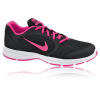 Nike Core Motion Women's Training Shoes
