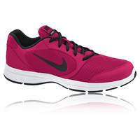 Nike Core Motion Women's Running Shoes