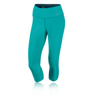 Nike Legend 2.0 Women's Capri Training Tights - HO14