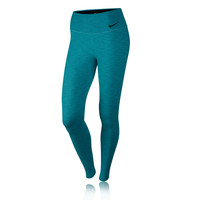 Nike Legendary Women's Training Tights - HO14