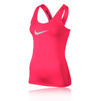 Nike Pro Women's Tank Top Training Vest - HO14