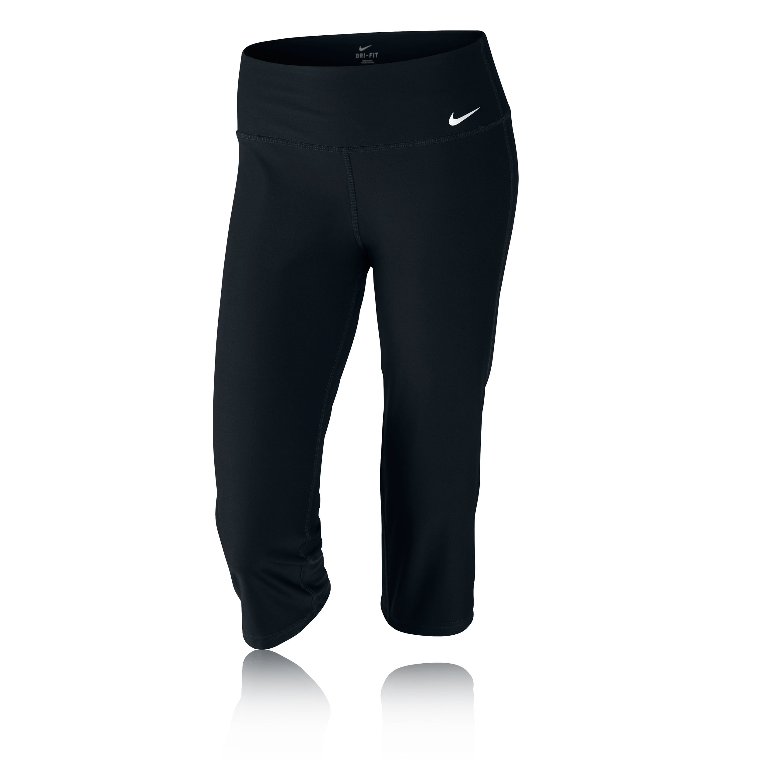 Model Nike Filament Capri Pants  Women39s 48