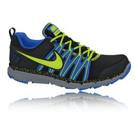 Nike Flex Trail 2 Trail Running Shoes