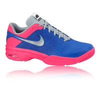Nike Air Court Ballistec 4.1 Tennis Shoes - FA14