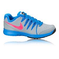 Nike Vapor Court Tennis Shoes - FA14
