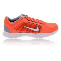 Nike Flex Trainer 4 Women's Training Shoes - FA14