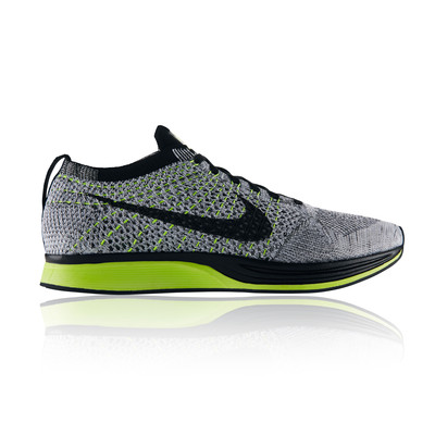 Nike Flyknit Racer Running Shoes - HO14 picture 1