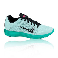 Nike Lunaracer+ 3 Women's Running Shoes - HO14