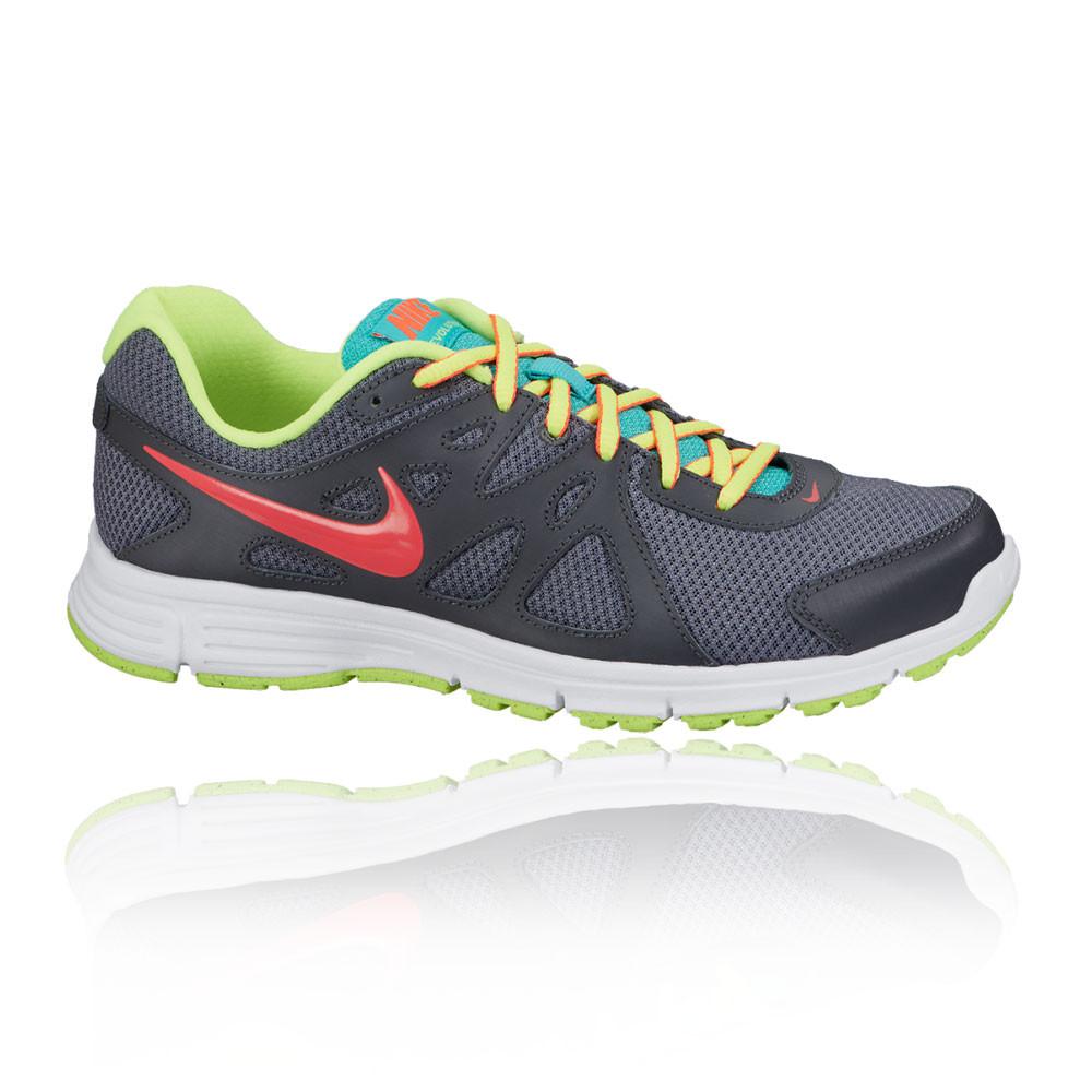 Women S Nike Revolution  Running Shoes