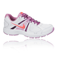 Nike Dart 10 Women's Running Shoes - HO14