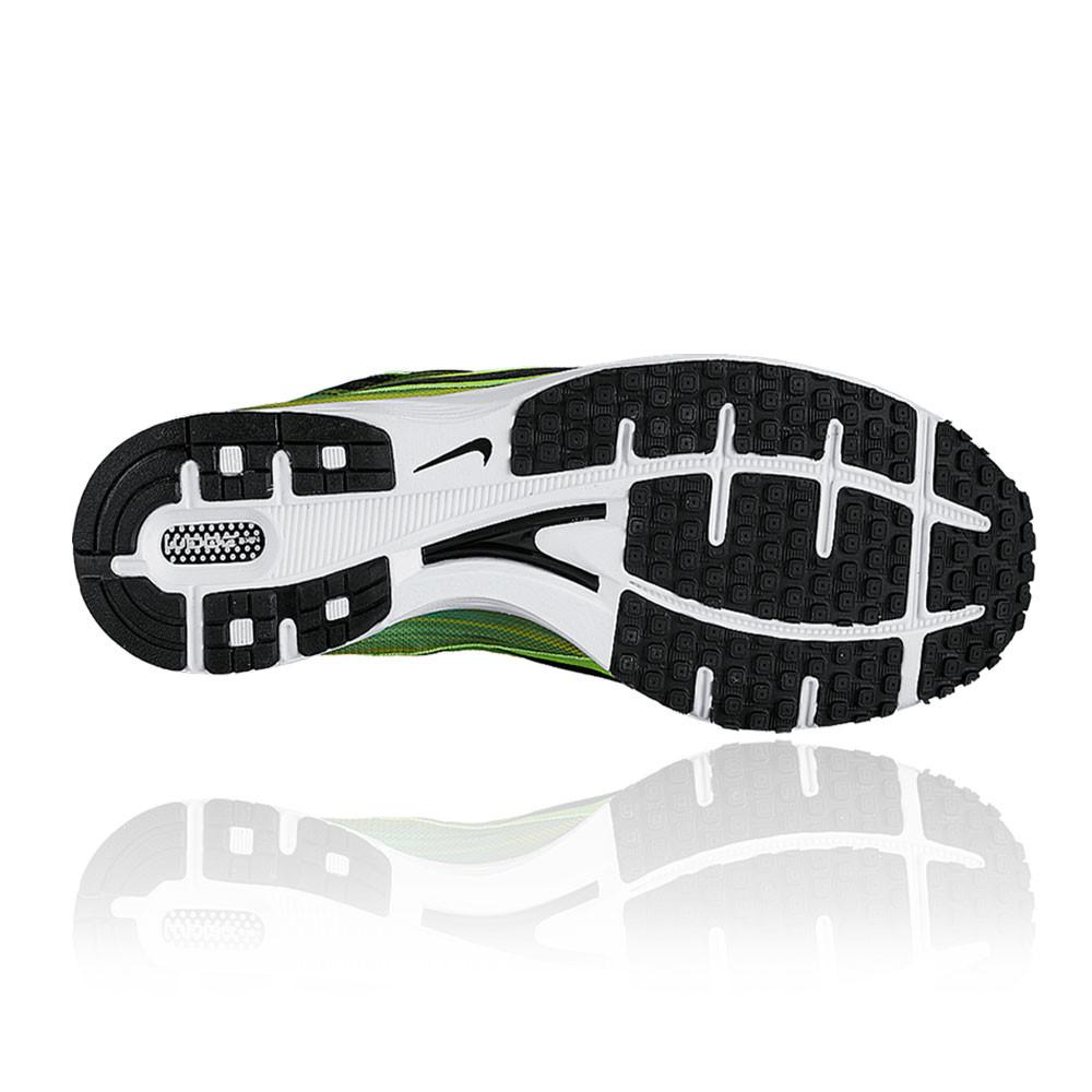 Nike Zoom Streak LT 2 Running Shoes - HO14