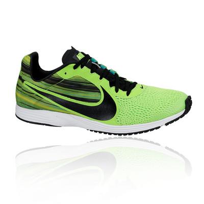 Nike Zoom Streak LT 2 Running Shoes - HO14 picture 1