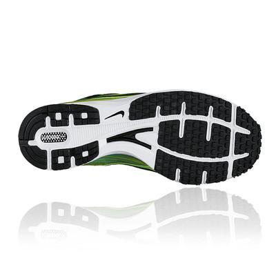 Nike Zoom Streak LT 2 Running Shoes - HO14 picture 2
