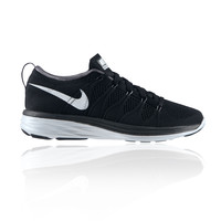 Nike Flyknit Lunar 2 Women's Running Shoes - HO14
