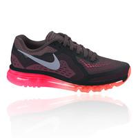 Nike Air Max 2014 Women's Running Shoes - HO14