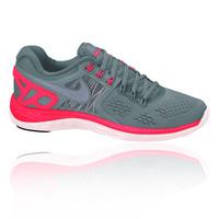 Nike Lunar Eclipse  4 Women's Running Shoes - HO14