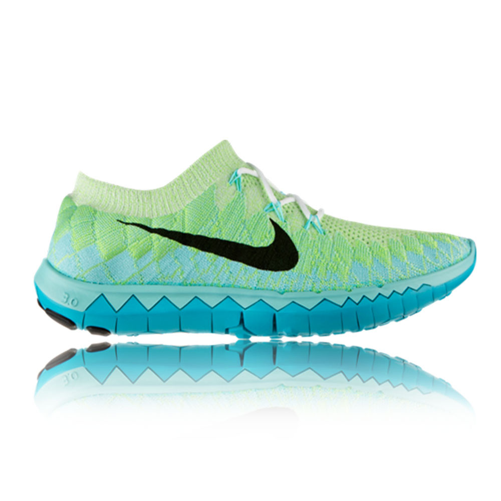Dropshipping Running Shoes Nike Free 3 0 V2 Unisex Gray Green Unique Taste Shoes Discount Outlet Store