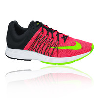 Nike Zoom Streak 5 Running Shoes - HO14