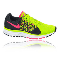Nike Zoom Vomero 9 Women's Running Shoes - HO14