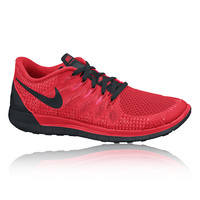 Nike Free 5.0 '14 Women's Running Shoes - HO14