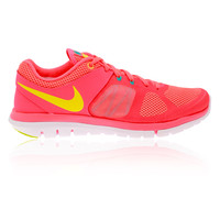 Nike Flex 2014 RN Women's Running Shoes - HO14