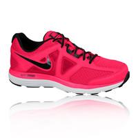 Nike Dual Fusion Lite 2 MSL Women's Running Shoes