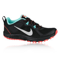 Nike Wild Trail Women's Trail Running Shoes - HO14